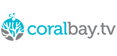 Coralbay.tv | Alliance Technologies