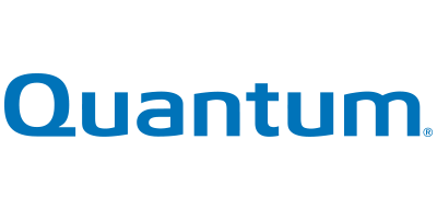 Quantum | Alliance Technologies