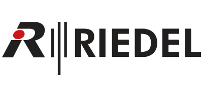 Riedel | Alliance Technologies